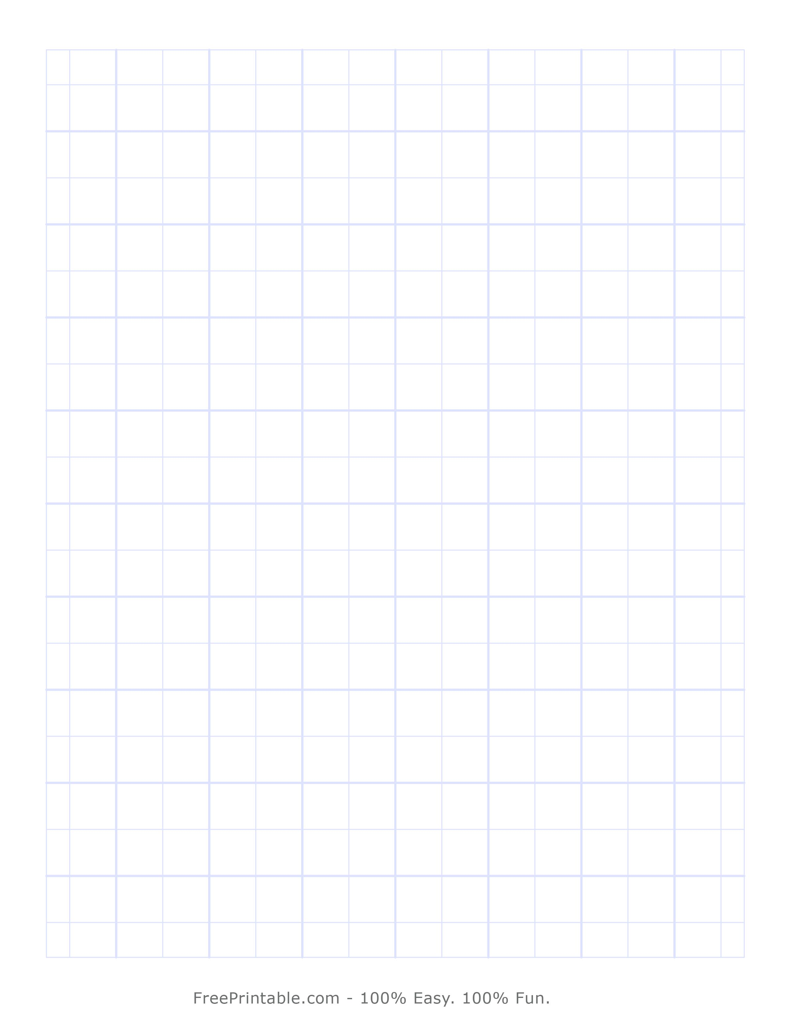 graph paper custom Create & print custom sheets of graph paper paid publisher: black cat systems downloads: 160 draw on a graph paper free draw on a graph paper this app is simply a finger drawing app on a graph.