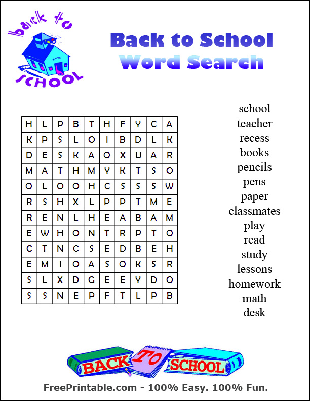 College Team Word Search Printable_orNpg7MTzB2ehDdgqZSlW0LJW1aupWlyyqPCvW1duX8836gsdtRtRODmYdS4uJ9UbkAxKw6LKqaHL91sOGdS5Q on Word Searches For Middle Schoolers 2017