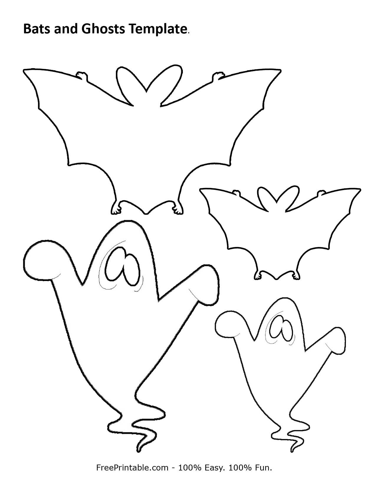 Bat wing template http fantasiesnetwork com fiimages bat wing template