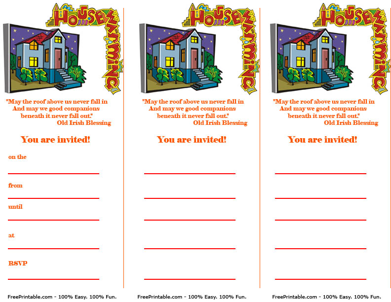 Search free printable housewarming party games hostgator web hosting