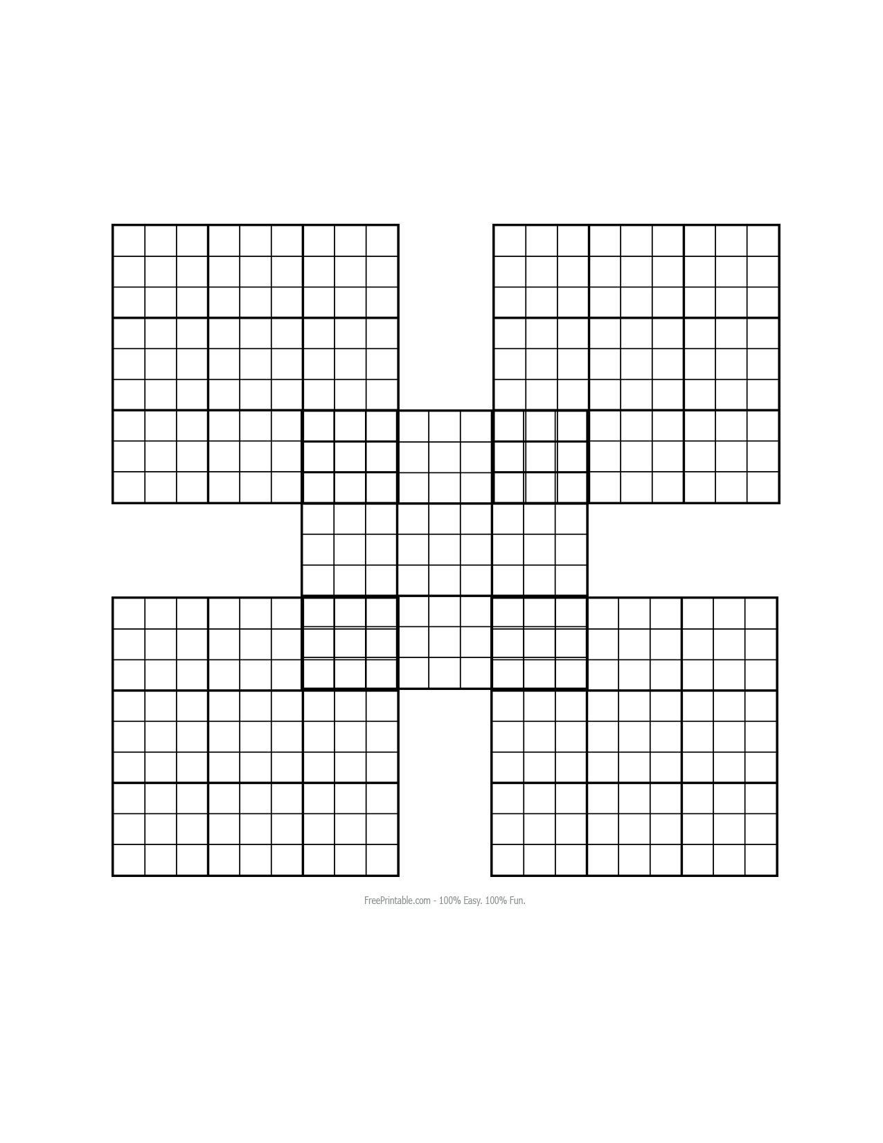 Worksheets Sudoku Worksheets sudoku grid solver daway dabrowa co solver