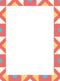 Aztec Letterhead
