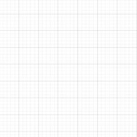 """8.5""""x11"""" Asymmetric Paper"""