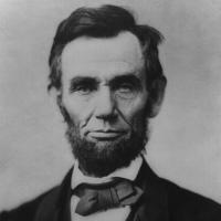 Printable Abraham Lincoln - Printable Pictures Of People - Free Printable Pictures