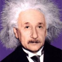 Printable Albert Einstein - Printable Pictures Of People - Free Printable Pictures