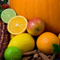 Printable Autumn Fruits - Printable Pics - Free Printable Pictures