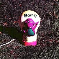 Printable barney - Printable Photos - Free Printable Pictures