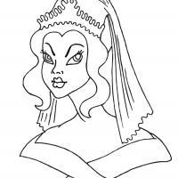 Beautiful Princess 9