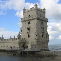 Printable Belem Tower - Printable Pics - Free Printable Pictures