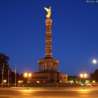 Berlin Victory Column