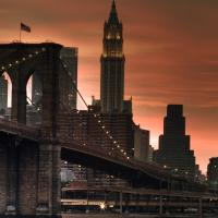 Printable Brooklyn Bridge - Printable Pics - Free Printable Pictures