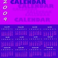 calender