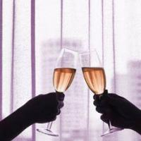 Printable Champagne Toast - Printable Pictures Of People - Free Printable Pictures