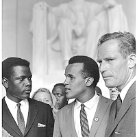 Printable Civil Rights March 1963 - Printable Pictures Of People - Free Printable Pictures