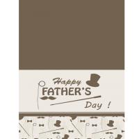 Classic Themed Father's Day Card