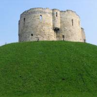 Printable Clifford's Tower - Printable Pics - Free Printable Pictures