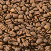 Printable Coffee Beans - Printable Pics - Free Printable Pictures