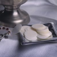 Printable Communion - Printable Photos - Free Printable Pictures