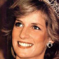 Printable Diana, Princess of Wales - Printable Pictures Of People - Free Printable Pictures