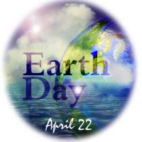Printable Earth Day - Printable Nature Pictures - Free Printable Pictures