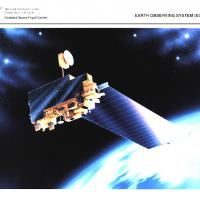 Earth Observing System (EOS) AM-1