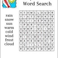 photograph regarding Printable Easy Crossword Puzzles identified as free of charge crossword puzzles on line : January 2013