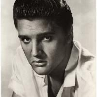 Printable Elvis Presley - Printable Pictures Of People - Free Printable Pictures