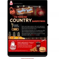 Printable Arby's Free Dr. Pepper - Printable Discount Coupons - Free Printable Coupons