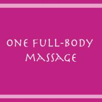 Printable Full Body Massage - Printable Misc Coupons - Free Printable Coupons