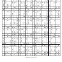 Giant Sudoku 2
