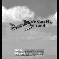 Printable Grades 2-4 Aeronautics Part4 - We Can Fly, You And I - Printable Lesson Plans - Free Printable Worksheets