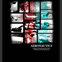 Grades 2-4 Introduction To Aeronautics