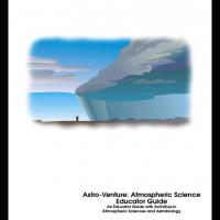 Grades 5-8 Atmospheric Science - Introduction