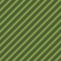 Green Stripes Paper