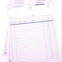 Printable Invoices - Printable Photos - Free Printable Pictures