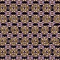 Free Printable adult stereogram
