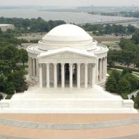 Printable Jefferson Memorial - Printable Pics - Free Printable Pictures