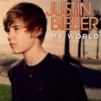 Printable Justin Bieber My World - Printable Pictures Of People - Free Printable Pictures
