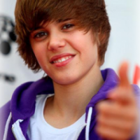 Printable Justin Bieber - Printable Pictures Of People - Free Printable Pictures
