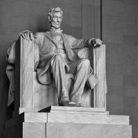 Printable Lincoln Memorial - Printable Pics - Free Printable Pictures