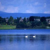 Lochmaben Reserve