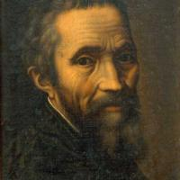 Michelangelo Buonarroti
