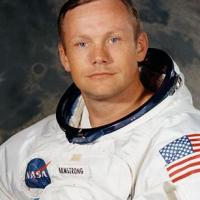 Printable Neil Armstrong - Printable Pictures Of People - Free Printable Pictures