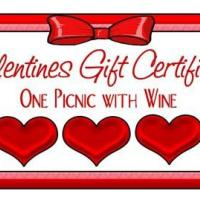 Printable One Picnic With Me - Printable Misc Coupons - Free Printable Coupons