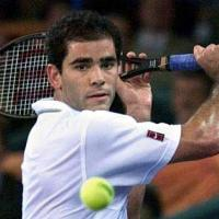Printable Pete Sampras - Printable Pictures Of People - Free Printable Pictures