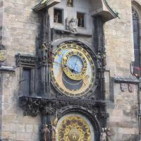 Printable Prague Astronomical Clock - Printable Pics - Free Printable Pictures