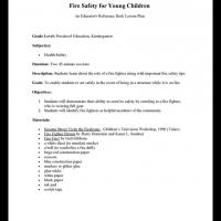 math worksheet : preschool to kindergarten health fire safety : Kindergarten Safety Worksheets
