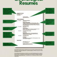 Printable Resume - Printable Photos - Free Printable Pictures