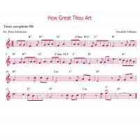 saxophone---how-great-thou-art.jpg