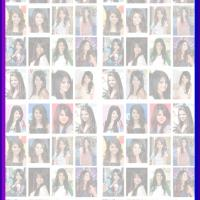 Printable Selena Gomez Stationary - Printable Stationary - Free Printable Activities
